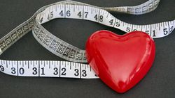 Sağlıklı bir kalp için 6 temel öneri