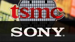 Sony ve TSMC'den çip krizini bitirebilecek adım
