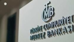 Merkez Bankası PPK toplantısı ne zaman? Ekim faiz kararı bekleniyor...