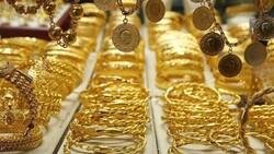 Gözler bu haberde! Altın fiyatları 14 Ekim 2021: Bugün gram, çeyrek, yarım, tam altın ne kadar?