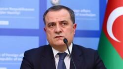 Azerbaycan: Ermenistan'la normalleşmeye hazırız