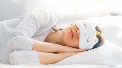 Sağlıklı uyku: Yetişkinler ve çocuklar kaç saat uyumalı
