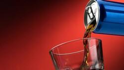 Şekerli içecekler yaşlanmayı hızlandırıyor