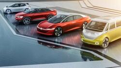 Volkswagen, elektrikli araçlar için 30 bin kişiyi işten çıkarabilir