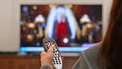 16 Ekim 2021 Cumartesi TV yayın akışı: Bugün televizyonda neler var?