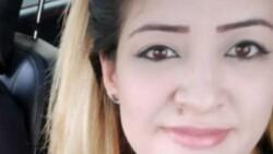 Kilis'teki adam yeni doğum yapan eşini, kafasını duvara vurarak öldürdü