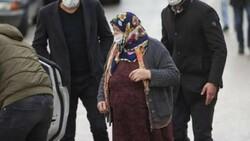 Ankara'da 60 yıllık eşini öldüren kadının kızı, babasına üzülmediğini söyledi