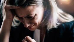 Bastırılan duyguların ortaya çıkarabileceği muhtemel 5 durum