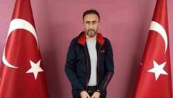 FETÖ adına PKK'ya silah sağlama suçuna tahliye verilmesine itiraz edildi