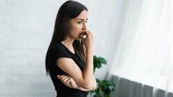 Akıl sağlığını olumsuz etkileyen 3 faktör