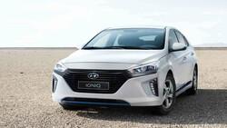 Elektrikli etkisi: Hyundai'nin marka değeri 15 milyar doları aştı