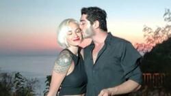 Üstsüz fotoğraf, Didem Soydan ile Burak Deniz aşkını bitirdi