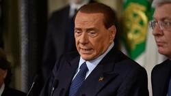 Berlusconi'nin kız arkadaşı ve çocukları da virüse yakalandı