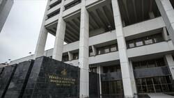 Merkez bankası, iki şirkete faaliyet izni verdi