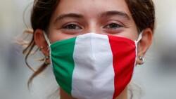 İtalyanlar milletvekili sayısının azaltılmasını istedi