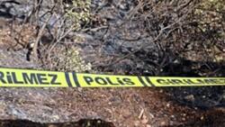 Antalya'da CHP'li başkanın katil zanlısı yakalandı