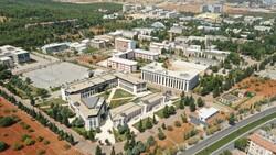 Gaziantep'te medikal sanayi hamlesi başladı