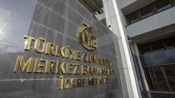 Ekonomistler, TCMB'nin piyasa beklentisinin üzerinde faiz artışına gideceğini öngörüyor