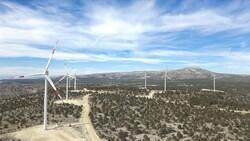 Elektriğin yenilenebilir enerjiden üretildiği gösteren sertifika 2021'de devrede