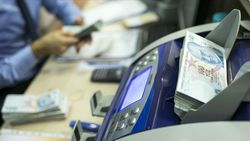 TKBB, üyesi bankaları depremden etkilenen müşterilerine destek olmaya çağırdı