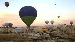 Koronavirüs Türkiye'nin turizm gelirlerini düşürdü