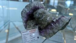 Kıymetli taşlar doğru işletildiğinde değeri artıyor