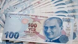 Bankacılık sektörünün kredi hacminde artış