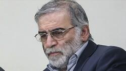 Türkiye, İranlı bilim adamı Fahrizade suikastini kınadı