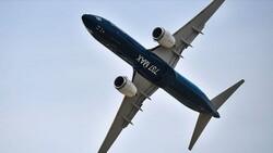 Kanada yasaklı Boeing 737 MAX tipi uçaklarda değişikliğe gidiyor