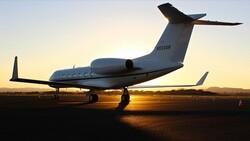 Salgın nedeniyle hava yolu işletmelerinin ruhsat süresi uzatılabilecek