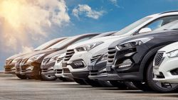 Otomotiv sektörü, 2020'de 25,5 milyar dolar ihracat yaptı