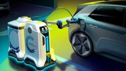 Koronavirüs, Türkiye'nin elektrikli araçlara geçiş sürecini hızlandıracak