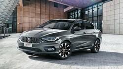 Fiat Egea fiyat listesi: 2021 güncel Egea fiyatları