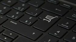 Türkiye'de e-ticaret sektörünün büyüme iştahı açık