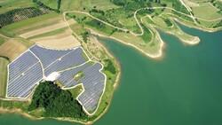 Türkiye'nin elektrik kurulu gücü 96 bin megavat