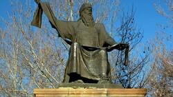 Ahi Evran kimdir, eserleri nelerdir? Ahi Evran'ın hayatı ve biyografisi..