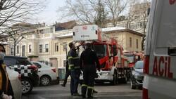 Kocaeli'de 2 gündür haber alınamayan şahıs evinde uyurken bulundu