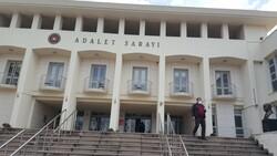 Bodrum'da sahte rapor ve reçeteyle ilaç satışı yapan 5 kişi tutuklandı