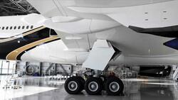 Japon hava yolu firmaları, Boeing 777'lerin kullanımını durdurdu