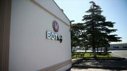 BOTAŞ'ın çevre duyarlılık çalışmaları 10 uluslararası ödül kazandı