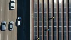 Uzaktan takip edilebilen, güneş enerji sistemleri rağbet görüyor