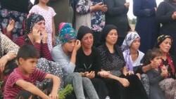 Gaziantep'te hamile eşini döverek öldüren sanığa beraat