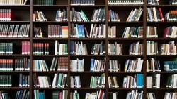 İthaki Yayınları'ndan 5 yeni kitap