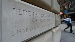 Fed: Varlık fiyatları, risk iştahı azalırsa düşüşlere açık hale gelebilir
