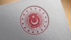Milli Savunma Bakanlığı Beşiktaş'ı tebrik etti