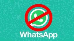 Güney Afrika, Facebook'un WhatsApp kullanıcı verilerini işlemesini mahkemeye taşıyor