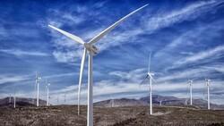 IEA: Sıfır emisyon hedefi için köklü değişim şart