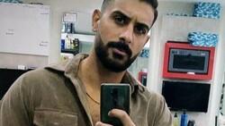 Mersin'de husumetlisi tarafından darbedilen genç hayatını kaybetti
