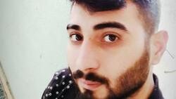 Manisa'da kardeş kavgası: 1 ölü, 1 yaralı