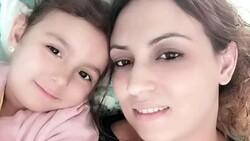 İzmir'de 4 yaşındaki kızını yastıkla boğan anneye ağırlaştırılmış müebbet